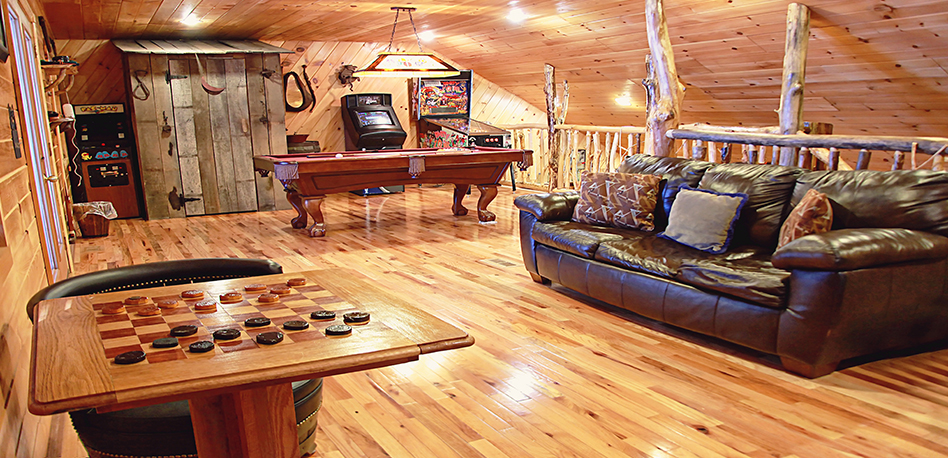 cabin property the log rentals woods cabins friendly west pet in tech secluded virginia high
